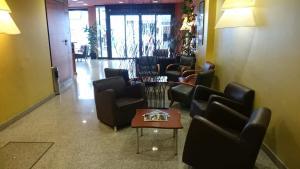 Hotel Athene Neos, Szállodák  Lloret de Mar - big - 33