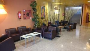 Hotel Athene Neos, Hotely  Lloret de Mar - big - 30