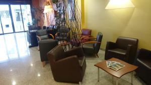 Hotel Athene Neos, Hotely  Lloret de Mar - big - 29