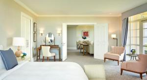 Fairmont St Andrews Hotel (21 of 49)