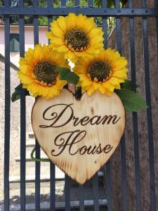 dream house - AbcAlberghi.com