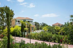 obrázek - Afrodite Luxury Villa