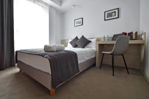 Lubhotel