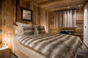 La Canadienne 4 Bedroom - Apartment - Val d'Isère