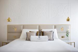 Hotel Bowmann - Paryż