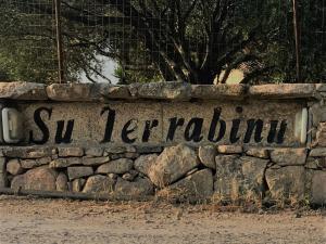 B&B Su Terrabinu - AbcAlberghi.com