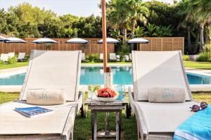 Gecko Hotel & Beach Club (4 of 60)