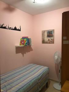 Antoni's place