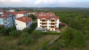 Apartments Ana Wellness S