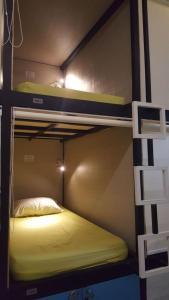 obrázek - Sleep Box Tembalang