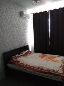 Guest House on Sholokhova 97 - Dubovoy