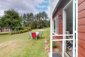 obrázek - Vermont Cottage