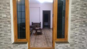 . 2 BED ROOMS DELUXE SUITES