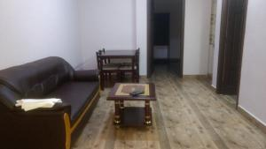 Apartamento Deluxe 2 BED ROOMS DELUXE SUITES