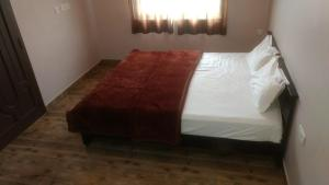 2 BED ROOMS DELUXE SUITES