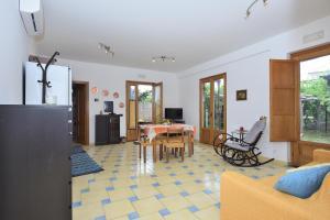 Casa Rosina Villa Amena - AbcAlberghi.com