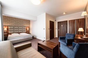 Hotel Nowy Dwór