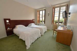 logis-hotel-de-la-cote-d-or