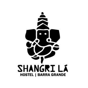 obrázek - Shangri-la Hostel