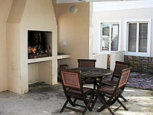 The Dunes Resort & Hotel, Rezorty  Plettenberg Bay - big - 55
