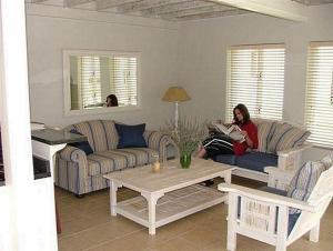 The Dunes Resort & Hotel, Rezorty  Plettenberg Bay - big - 50