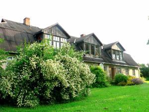 Guest House Ružciems - Kalnmuiža