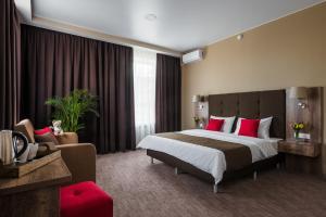 Granat Hotel - Il'inka