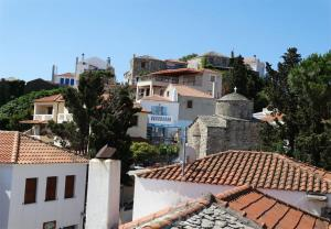Elena's House Alonissos Greece
