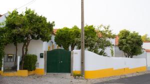 obrázek - Casa dos Avós