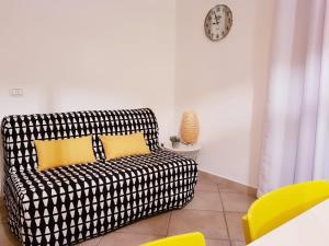 Blue Guest House - AbcAlberghi.com