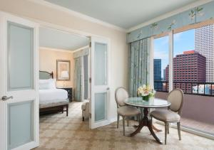 Windsor Court Hotel (9 of 34)