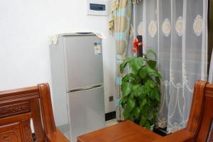 Zixing Wu Yuan Shan Shui Guesthouse, Pensionen  Zixing - big - 32