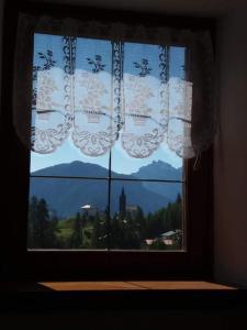 Appartamento Dolomiti - AbcAlberghi.com