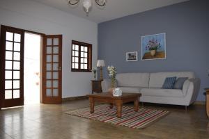obrázek - Quinta do Alferes Tiradentes
