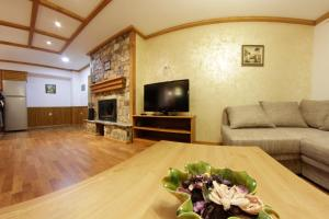 obrázek - Honey Apartment - new, luxurious and cosy