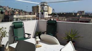 Casa Luna - AbcAlberghi.com