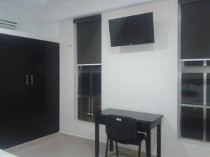 obrázek - Hotel Puerto Campeche