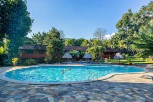 DM Hoteles Tarapoto