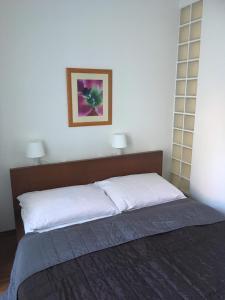 obrázek - Apartmán 108