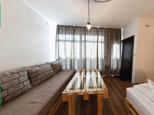 Palete Studio - new hand-made, cozy, artistic home - Apartment - Chepelare
