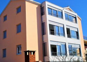 Apartments Linda - Trogir
