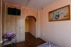 Hostel Gorod'OK, Хостелы  Люберцы - big - 112