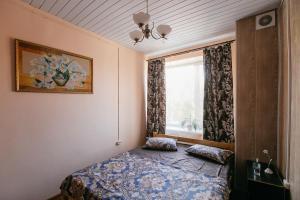 Hostel Gorod'OK, Ostelli  Lyubertsy - big - 111