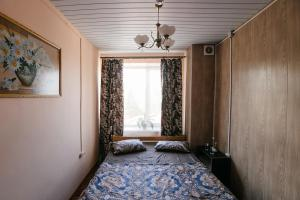 Hostel Gorod'OK, Хостелы  Люберцы - big - 114