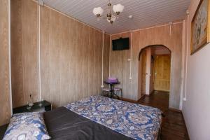 Hostel Gorod'OK, Хостелы  Люберцы - big - 115