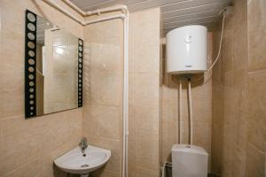 Hostel Gorod'OK, Хостелы  Люберцы - big - 117