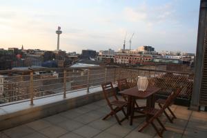 obrázek - Liverpool Duplex