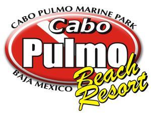 obrázek - Cabo Pulmo Beach Resort