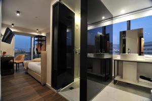 B4B Athens 365 Hotel