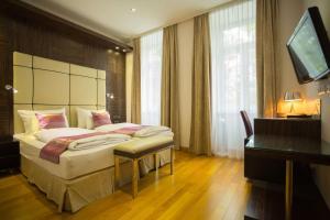 Best Western Plus Hotel Arcadia - Wien